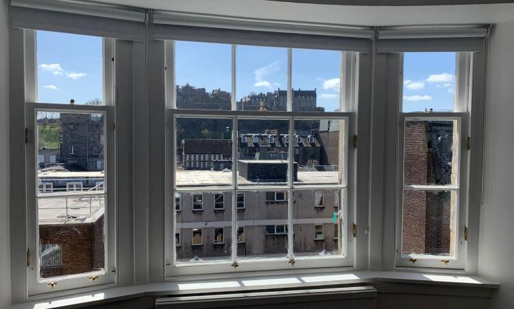 86a George Street - 3rd Floor View.jpg