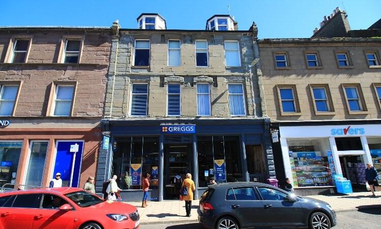 33-35 High Street, Montrose-  External.jpg
