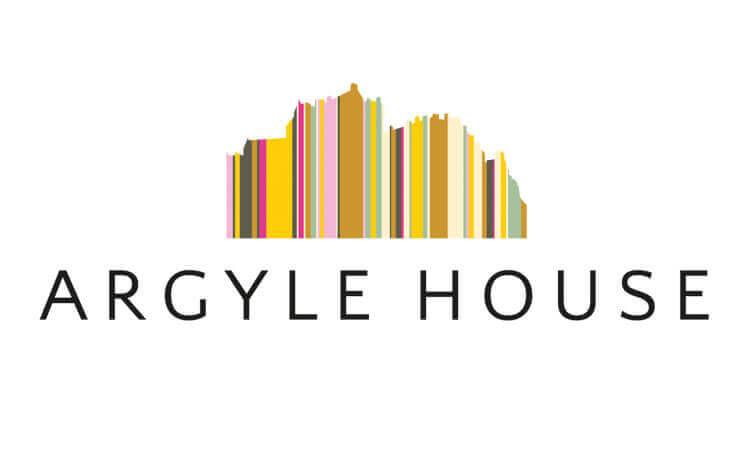 Argyle-House-Edinburgh7.jpg
