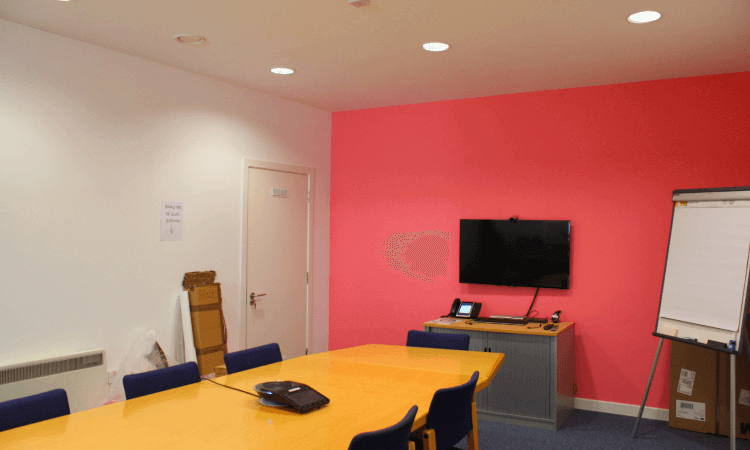 222_Leith_Walk_-_Meeting_Room.png