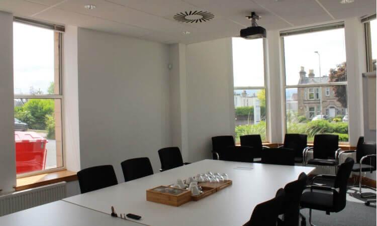24_St_Johns_Road_-_Ground_Floor_Meeting_Room.JPG