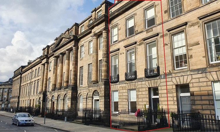 4 Albyn Place Website image with Lines.jpg