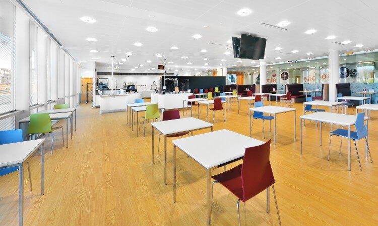 3 Lochside Avenue - Canteen.jpg
