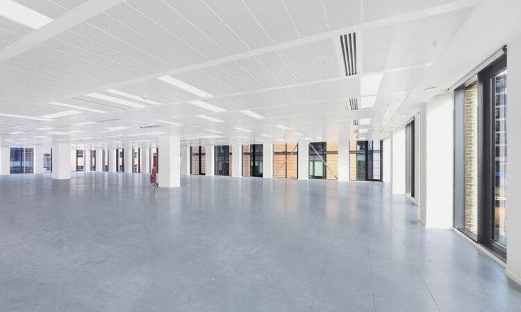 No2 Freer St - Typical Floor 2.jpg