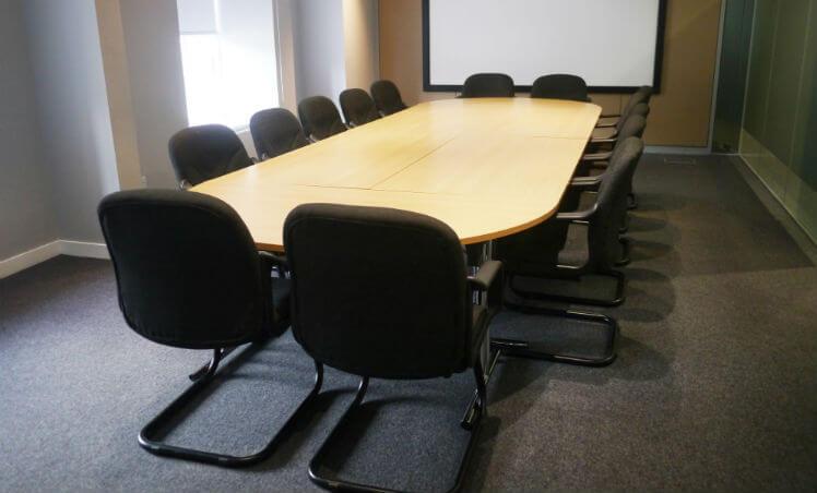 Eskmills_-_Meeting_Room.jpg