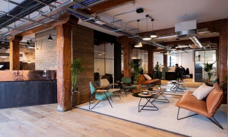 Commercial_Quay_-_Reception_Area.jpg