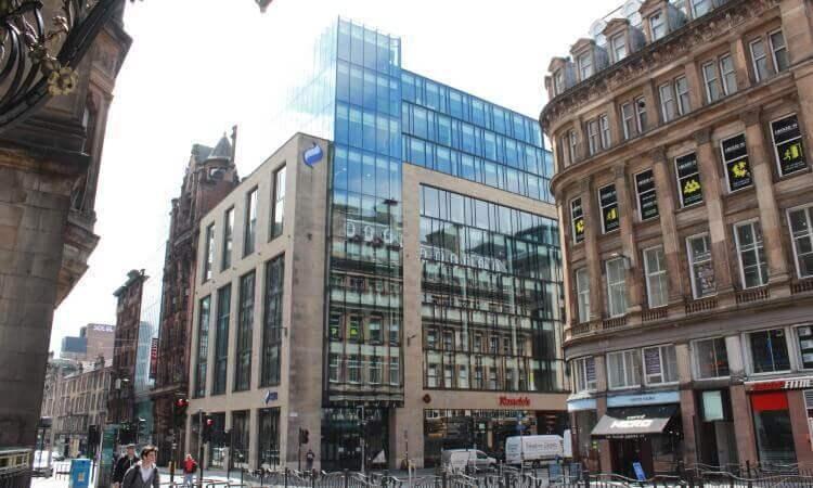 1_Waterloo_Street_-_External.jpg