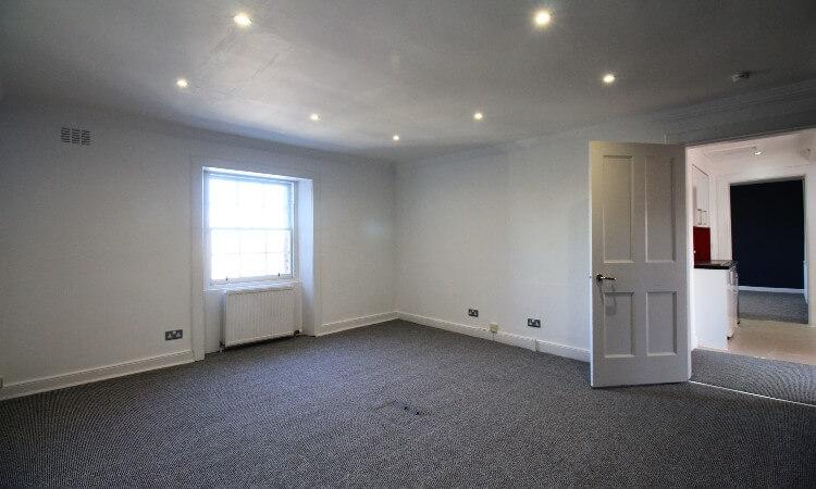 8 Randolph Place - Internal 3.jpg
