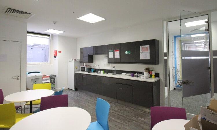 Charlotte House - 1st Floor - Kitchen (1).jpg