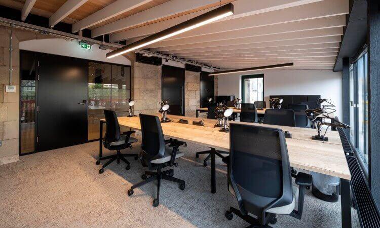 Commercial_Quay_-_office.jpg