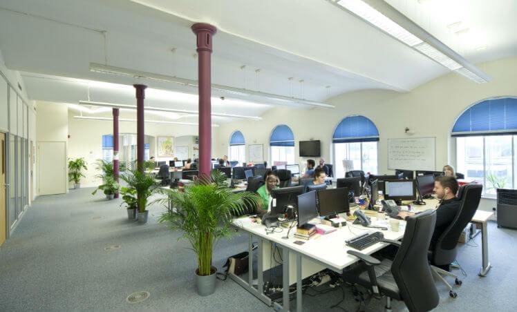Eskmills_-_Office_Space.jpg