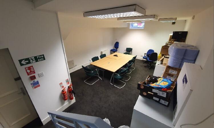 4 Shore Place - Meeting Room.jpg
