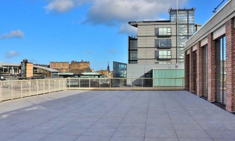 No2 Freer St - Roof Terrace.jpg