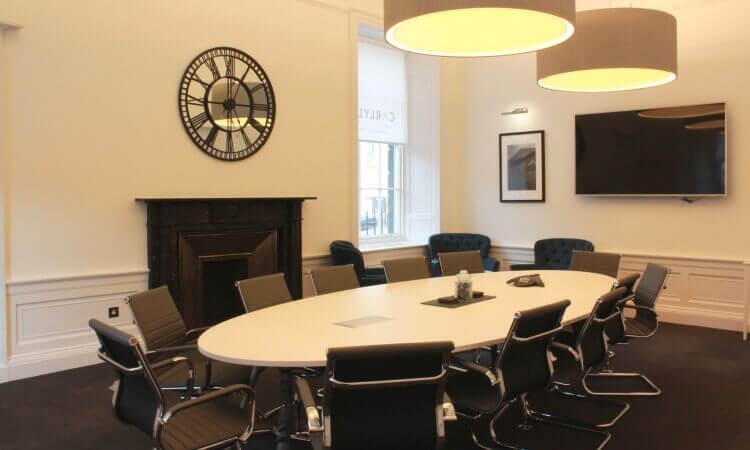 32_Charlotte_Square_-_Meeting_Room_1.jpg