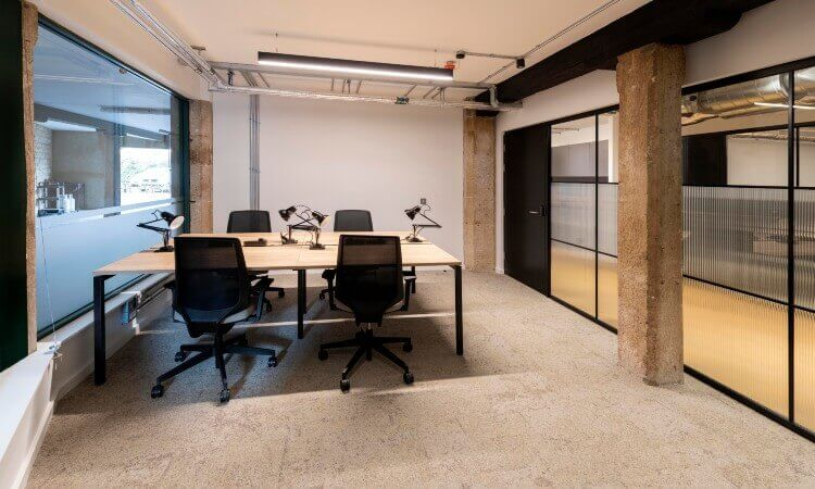 Commercial_Quay_-_4_person_office_88.jpg