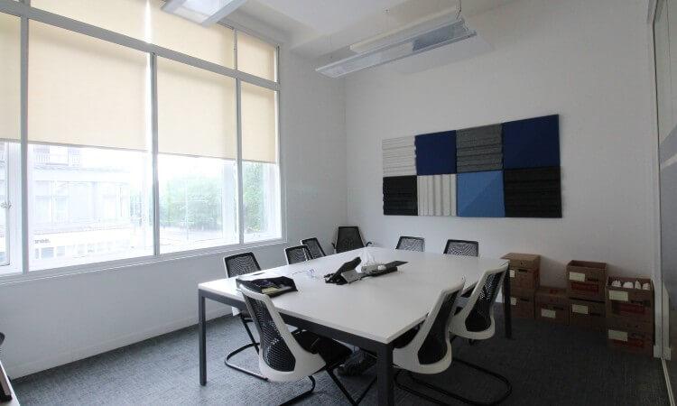 Charlotte House - 1st Floor - Meeting Room 2 (1).jpg