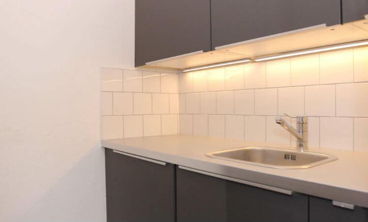 QSS_Studio_-_Kitchen.jpg