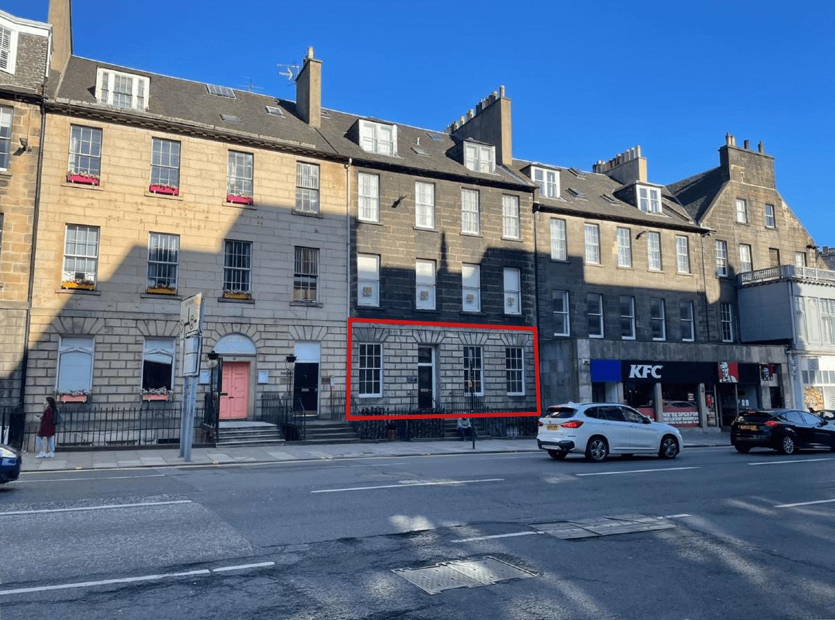 5 South Charlotte Street - External (1).png