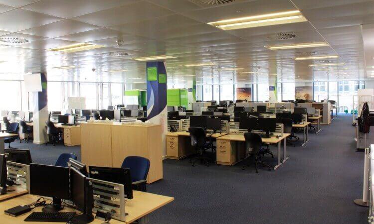 1_Waterloo_Street_-_Office.jpg