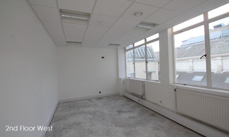 90a George Street - 2nd Floor 5.jpg