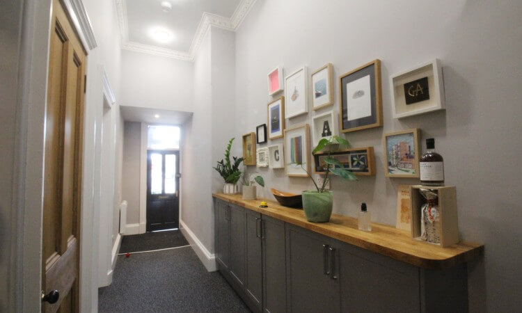 20 Manor Place - Internal 2.jpg
