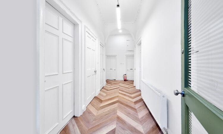 5 South Charlotte Street - Hallway 3.jpg