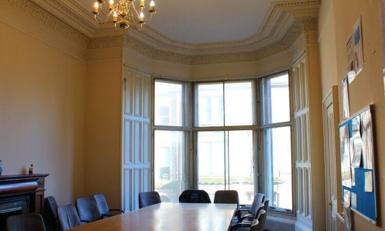 48_Palmerston_Place_-_Meeting_Room.jpg