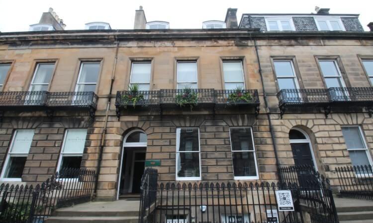 20 Manor Place - External (for website).jpg