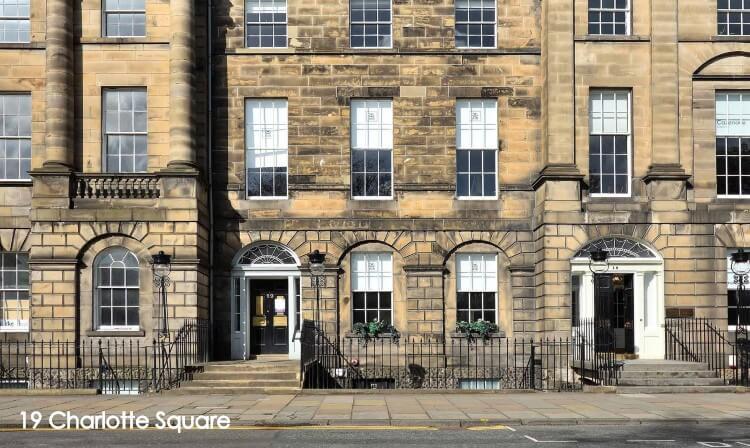 19 Charlotte Square - External (1).jpg