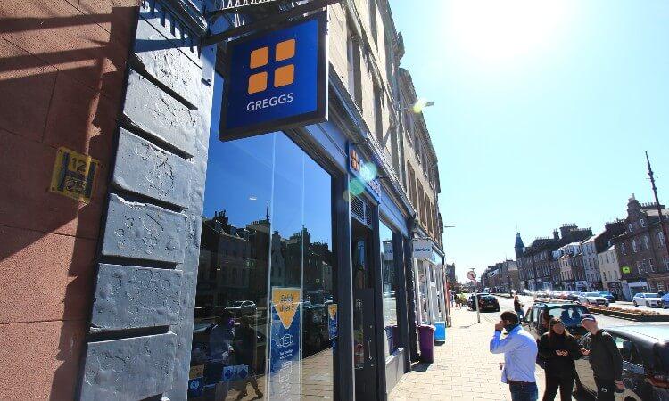 33-35 High Street, Montrose-  External 2.jpg