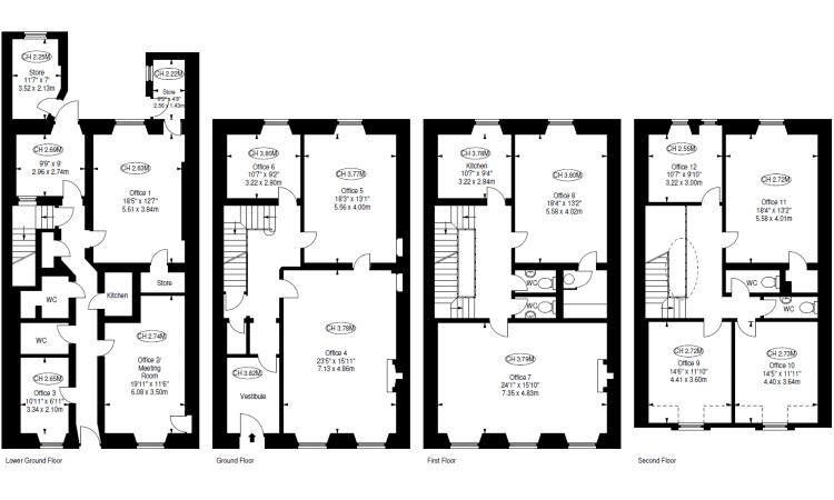 11 Alva Street - Floorplans.png
