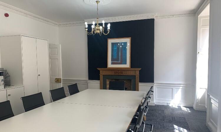 Thistle House - Meeting Room 2.jpg