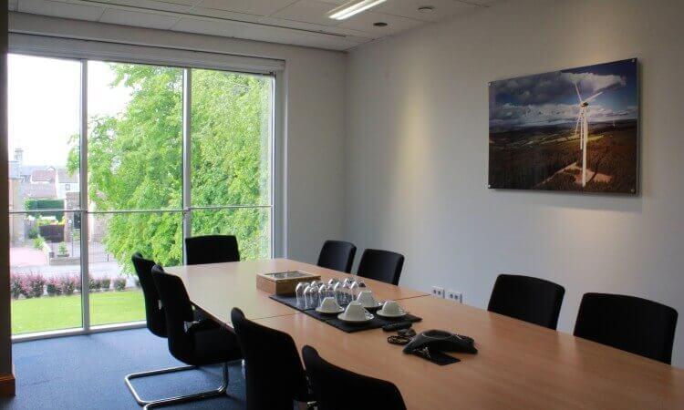 24_St_Johns_Road_-_1st_Floor_Meeting_Room.JPG
