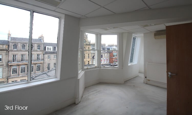 90a George Street - 3rd Floor 4.jpg