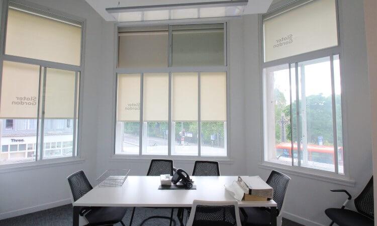 Charlotte House - 1st Floor - Meeting Room (1).jpg
