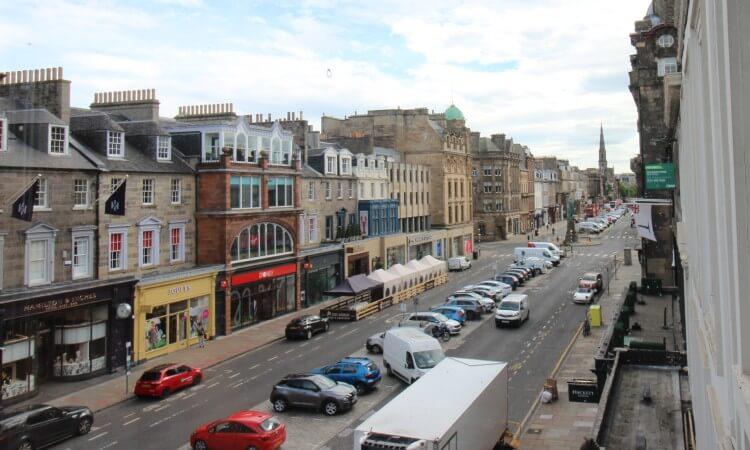 90a George Street - 2nd Floor View.jpg