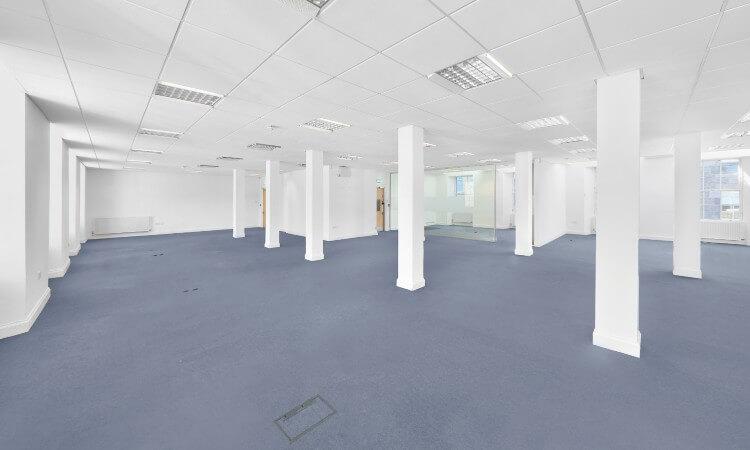 38_Thistle_Street_-_2nd_Floor_West_2.jpg