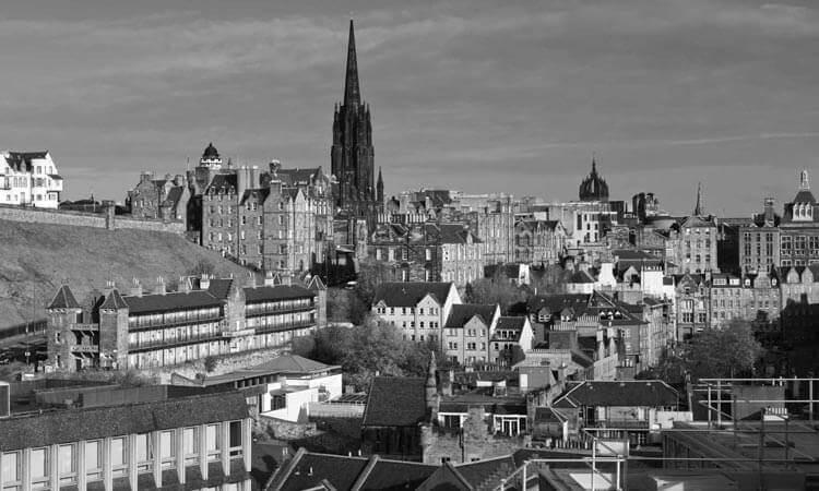 gallery3-Argyle-House-Edinburgh.jpg
