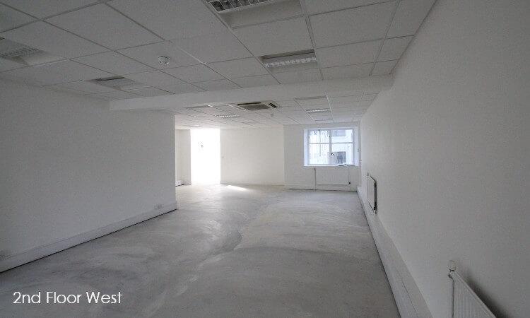 90a George Street - 2nd Floor 4.jpg