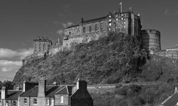 gallery4-Argyle-House-Edinburgh.jpg