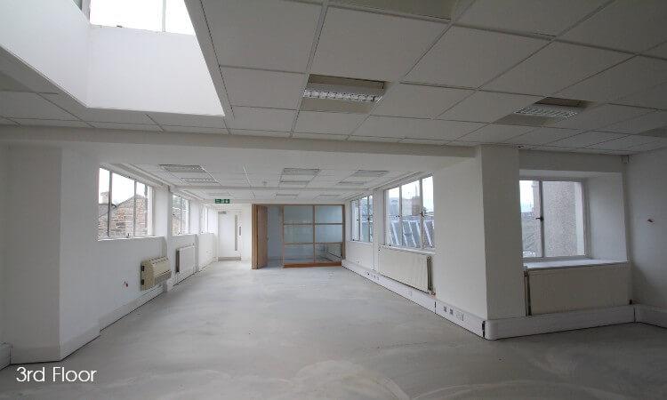 90a George Street - 3rd Floor 2.jpg