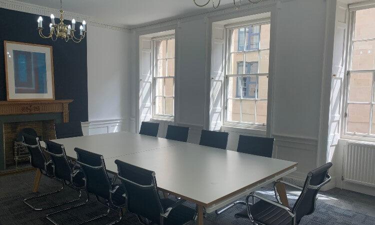 Thistle House - Meeting Room 1.jpg
