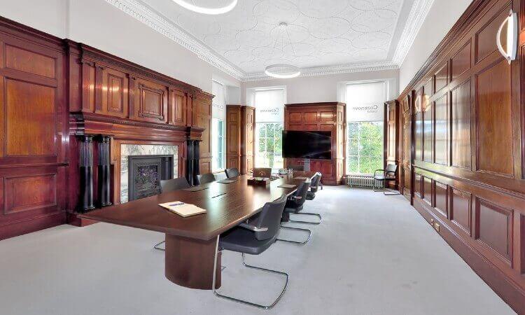 18_Charlotte_Square_-_Boardroom.jpg
