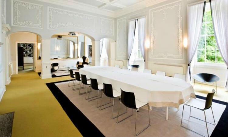 Duddingston_House_Meeting_Room_-_Resized_for_Website.jpg