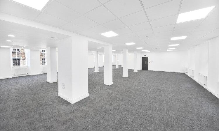 38_Thistle_Street_-_1st_Floor_West_4.jpg