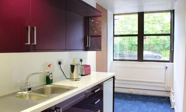 Centrum_House_-_Kitchen.jpg