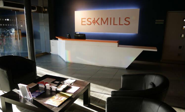 Eskmills_-_Reception_2.jpg