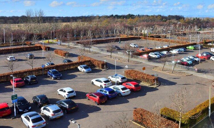 3 Lochside Avenue - Car Park.jpg