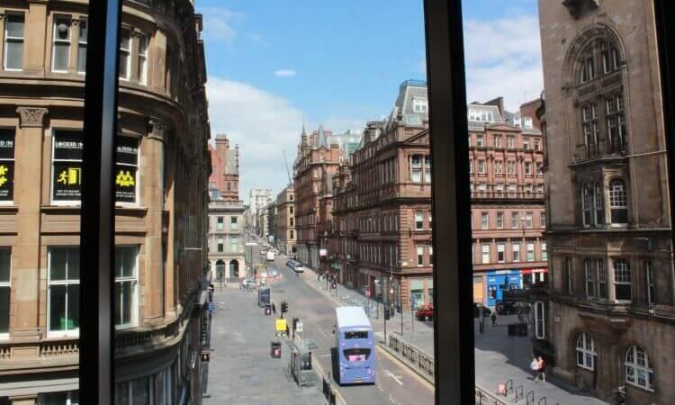 1_Waterloo_Street_-_View.jpg