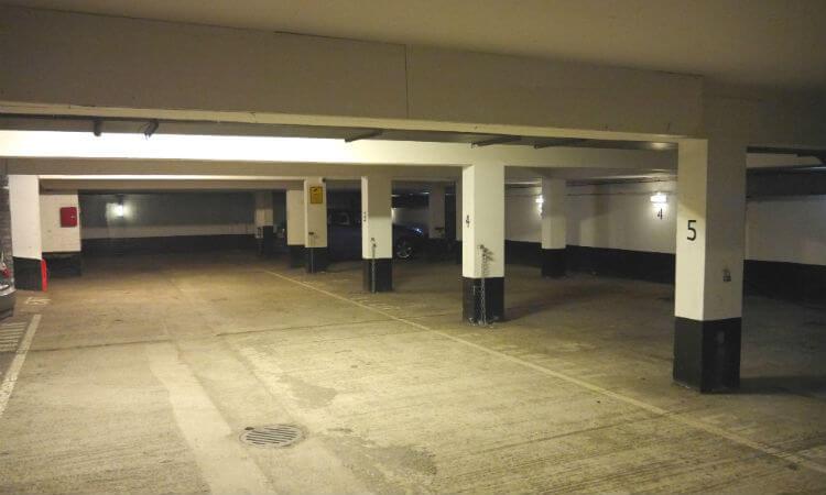 Rose_Street_Parking_1.jpg